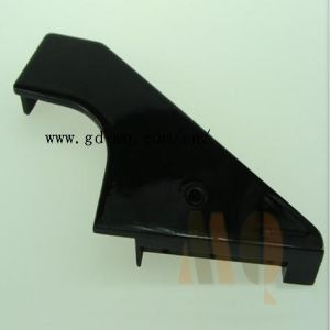 OEM Plastic Harvester Spare Parts Manufacturing (MQ2112) pictures & photos