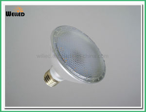 Waterproof LED Spotlight PAR38 15W with High Power LED Lamp Light pictures & photos