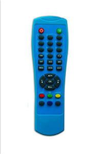 Universal IR Remote Control for Kt-3065 pictures & photos