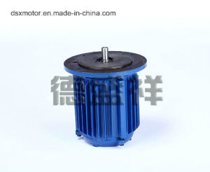 550W Electric Motor pictures & photos