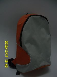 Promotion Backpack (XYB1202)