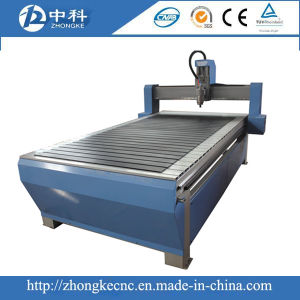 Hot Sale Wood CNC Router pictures & photos