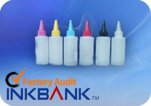 Dye Ink for Epson 9800 Dye Intermediate