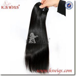 New Arrival Virgin Remy Brazilian Hair
