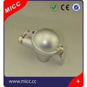 Thermocouple Heads Daad pictures & photos