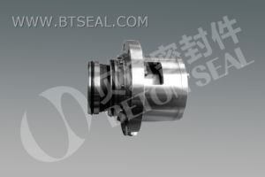 Power Plant Mechanical Seal Bs561 pictures & photos