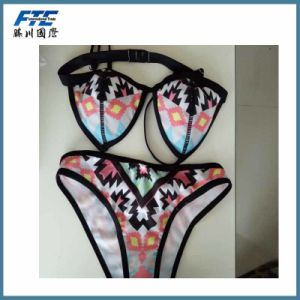 High Quality Bikinis with Low Price pictures & photos