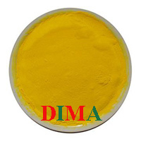 High Purity Solvent Yellow 4gn (Solvent Yellow 146) pictures & photos