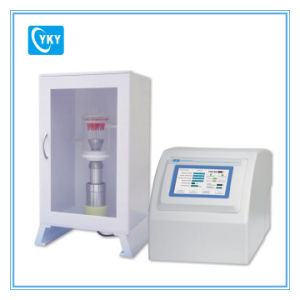Non-Contact 900W Ultrasonic Processor for Dispersing, Homogenizing and Mixing Liquid Chemicals pictures & photos