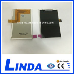 Original New Mobile Phone LCD for Zte V795 LCD Screen pictures & photos