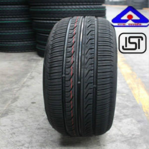Tubeless Truck Tires Winter Ecosnow Mud Tire 235/70r16 Racing Car pictures & photos