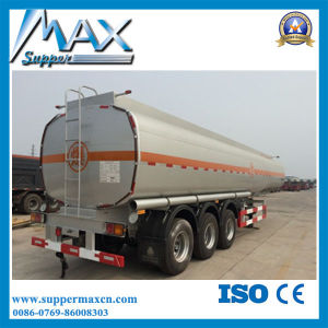 60 Ton / 20000L LPG Propane Gas Storage Tank, Used LPG Gas Tank Truck pictures & photos
