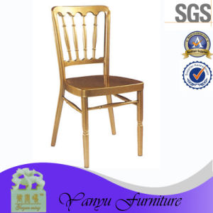 Restaurant Chair / Dining Chair / Banquet Chair / Hotel Chair
