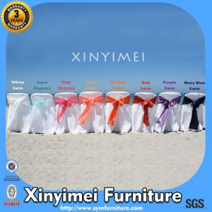 Outdoor Chair Cover (XY45) pictures & photos