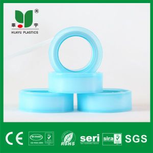 12mm Width Popular 100% PTFE Tape, Teflon Tape pictures & photos