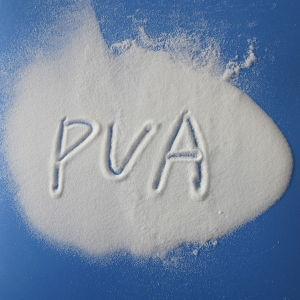 PVA 2699 80mesh Polyvinyl Alcohol/Pvoh/Poval