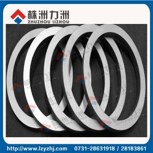 140X90X20mm Tungsten Carbide Cold Ring Bars