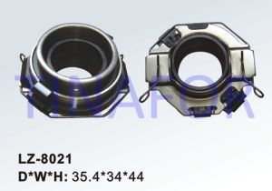 Clutch Release Bearing for Toyota 31230-71020 (LZ-8021)