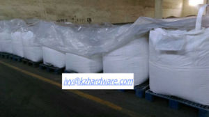 Sodium Acetate Trihydrate CAS No6131-90-4 Sodium Acetate Trihydrate pictures & photos