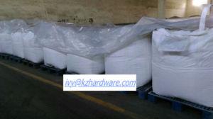 Sodium Acetate Trihydrate CAS No6131-90-4 Sodium Acetate Trihydrate