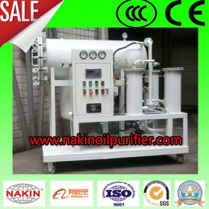 Series Tj Fuel Oil Purifier pictures & photos