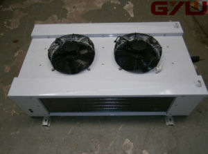 Double Side Blowing Unit Cooler Evaporator pictures & photos