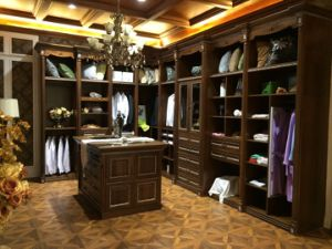 bedroom wall wardrobe closet design ilwd002 pictures photos