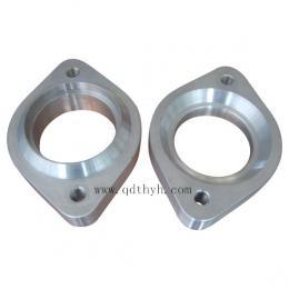 Chinese Precision Casting Part/Stainless Casting Investment Casting pictures & photos