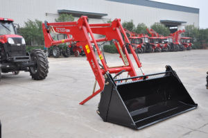 Farm Standard Bucket for Tractor pictures & photos