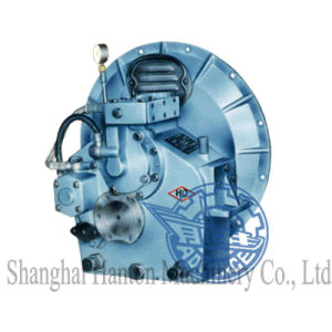 Advance MA100A Marine Main Propulsion Propeller Reduction Gearbox pictures & photos
