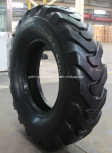 (1300-24 1400-24) Tyre, OTR Tyre, L2 G2 OTR Tire pictures & photos