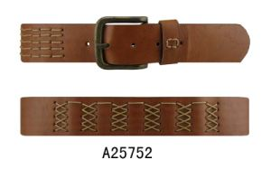 Fashion Belt (A25752)