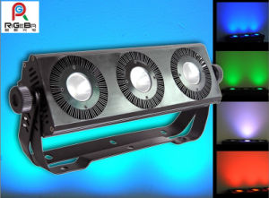 RGB 3in1 LED Spot Light/ LED Wall Washer pictures & photos