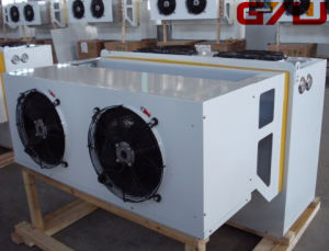 Air Cooler Use on Industry pictures & photos