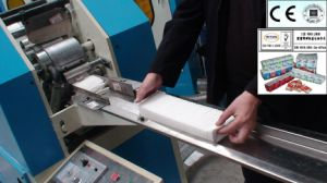 Pocket Tissue Machine (TZ-SP-A)