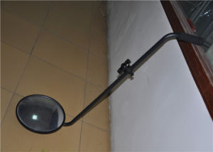Cheapest Under Vehicle Search Mirror/Car Security Inspection (XLD-CDJC02) pictures & photos