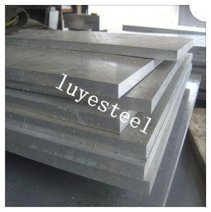 Super Austenitic Stainless Steel Sheet/Plate pictures & photos