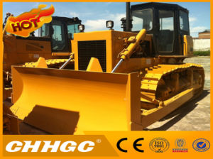 China Construction Machinery 140HP Haiheng Bulldozer Ht140-1 Fot Hot Sale pictures & photos