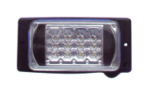 LED Fog Lamp pictures & photos