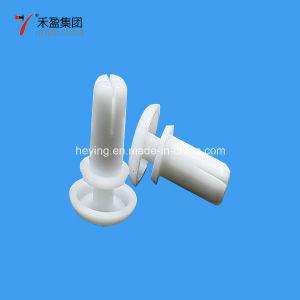 Plastic Nylon Injection Push Rivet pictures & photos