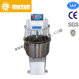 Sale CE ISO Approved Commercial Dough Mixer pictures & photos