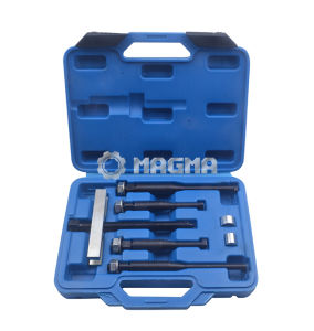 Special Steering Wheel Puller-Auto Repair Tools (MG50143) pictures & photos