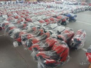 Child Motor Bicycle in Hot Selling pictures & photos