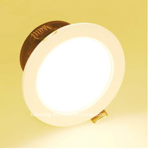Popular New Competitive LED Down Light pictures & photos