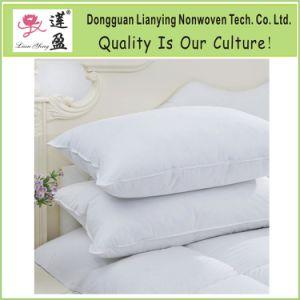 100% Cotton Standard Pillow pictures & photos