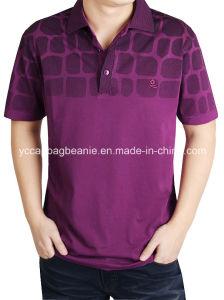 Custom Polo Shirt/ Original Polo Shirt pictures & photos