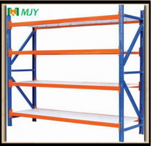 Light Duty Storage Rack Mjy-Ws02 pictures & photos