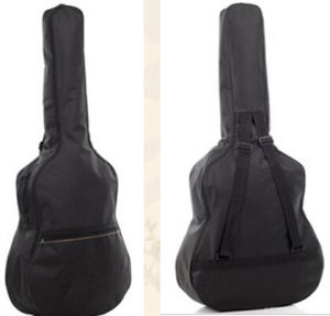 Classical / Acoustic Guitar Bag (GB-08) pictures & photos