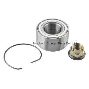 Wheel Bearing (OE: 77 01 464 049) for Renault/Dacia/Nissan pictures & photos