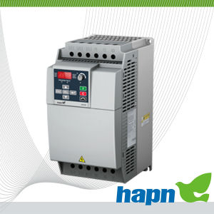 (0.4-11) Kw Hpvfe Series Frequency Inverter pictures & photos